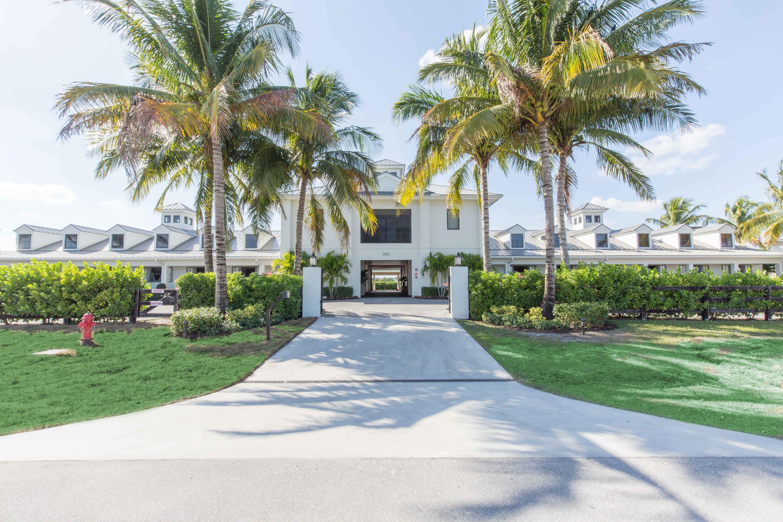 3905 Gem Twist Court, Wellington, Florida 33414, 2 Bedrooms Bedrooms, ,2.2 BathroomsBathrooms,Barn,For Rent,Grand Prix Village South,Gem Twist,RX-10668630