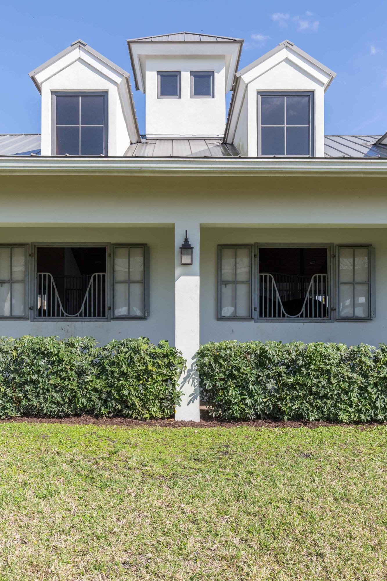 Wellington, Florida 33414, 2 Bedrooms Bedrooms, ,2 BathroomsBathrooms,Rental,For Rent,Gem Twist,RX-10668630