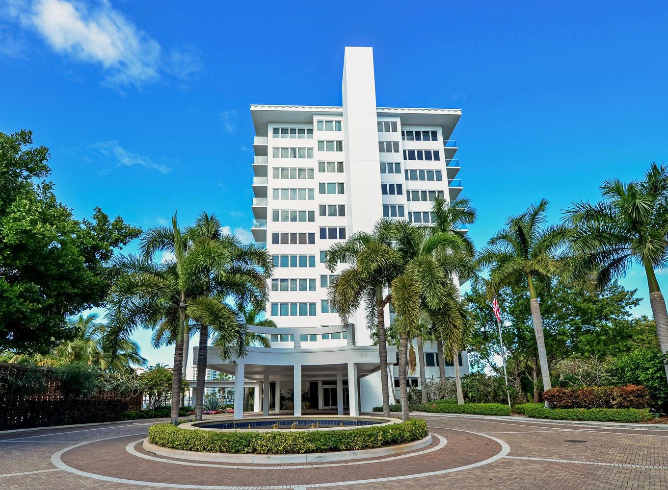 Photo of 701 E Camino Real #9c, Boca Raton, FL 33432