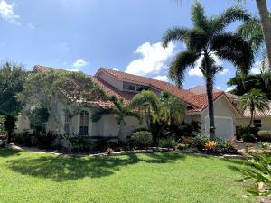 23246 L Ermitage Circle, Boca Raton, FL 33433