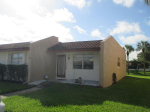 424 Lake Carol Drive, West Palm Beach, FL 33411