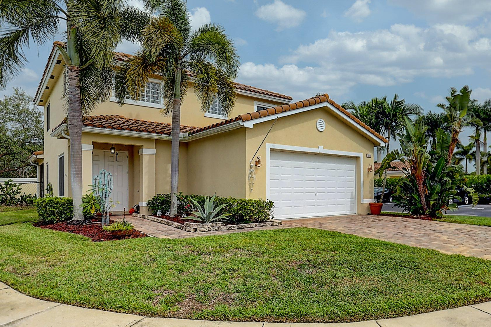 Details for 2511 Murano Place Sw, Palm City, FL 34990