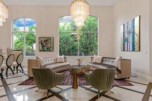 6513 Nw 39th Terrace Boca Raton FL 33496