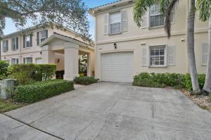 2147 Tigris Drive, West Palm Beach, FL 33411