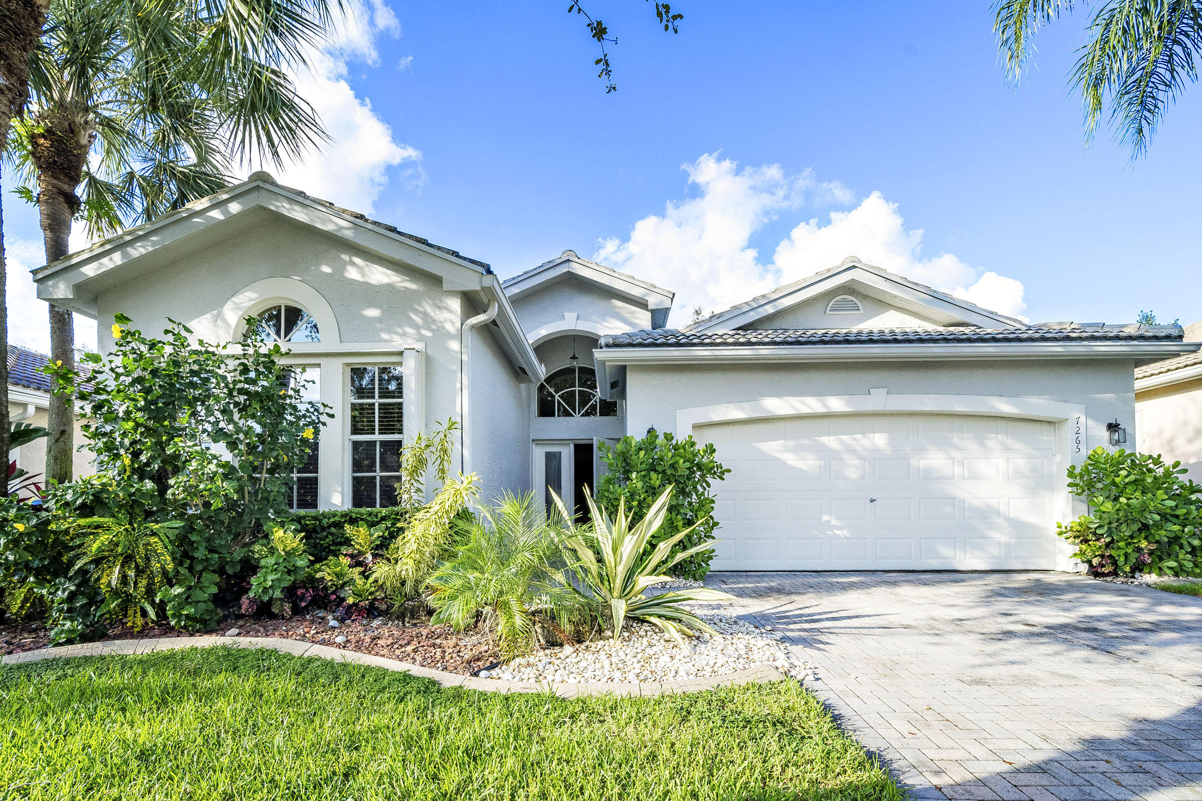 Photo of 7265 Kea Lani Drive, Boynton Beach, FL 33437