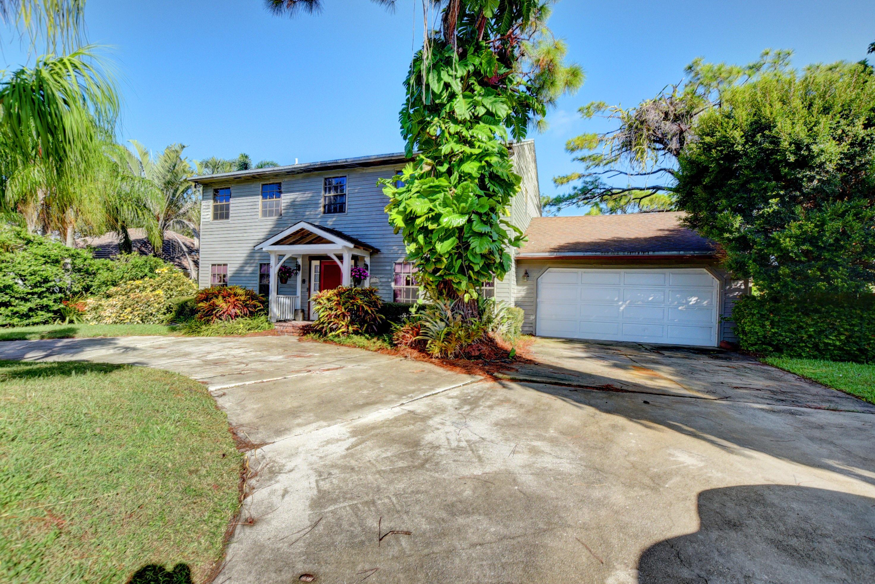 1135 SW 17th Street  Boca Raton FL 33486