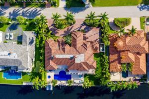 191 W Key Palm Road Boca Raton FL 33432