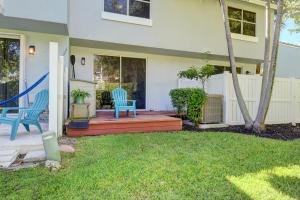 844 E Jeffery Street Boca Raton FL 33487