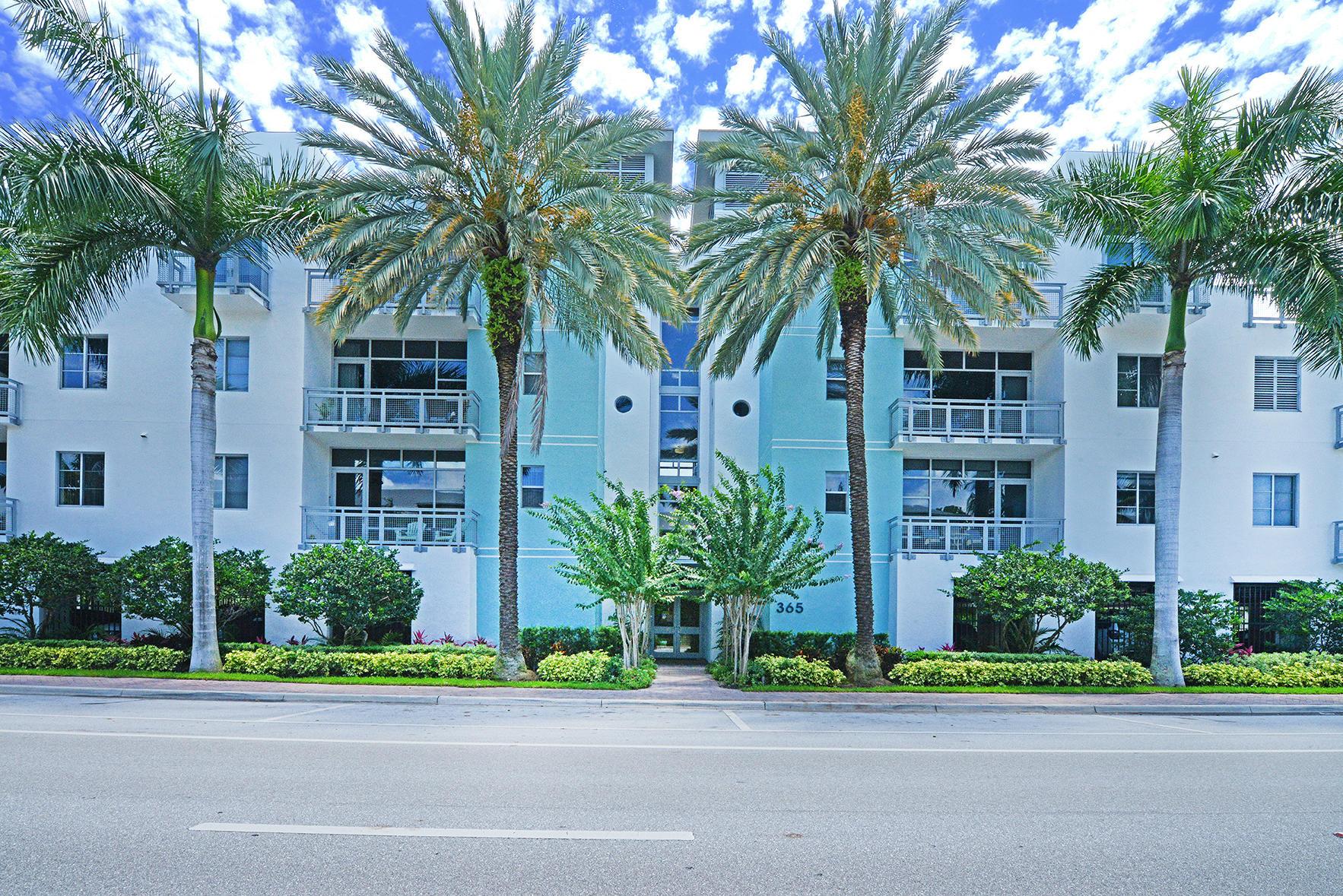 365 SE 6th Avenue 210 For Sale 10666553, FL