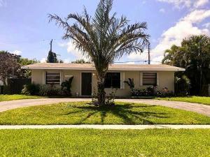 12221 Acapulco Avenue, Palm Beach Gardens, FL 33410