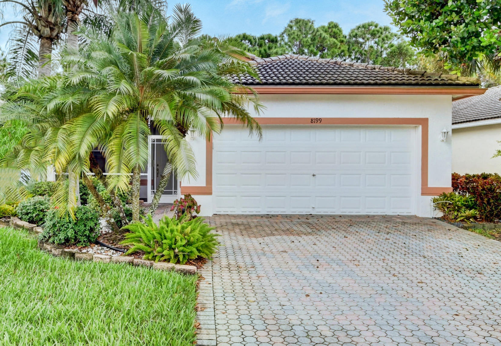 Details for 8199 Bellafiore Way, Boynton Beach, FL 33472