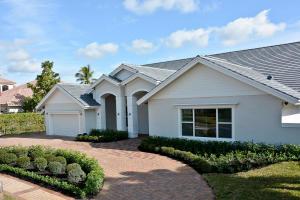 17657 Foxborough Lane Boca Raton FL 33434