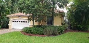 10891 Fairmont Village Drive, Lake Worth, FL 33449