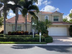 17333 Balboa Point Way Boca Raton FL 33487