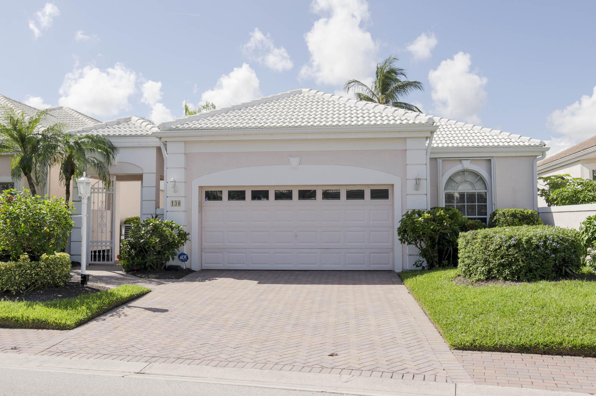 Image 3 For 130 Coral Cay Drive