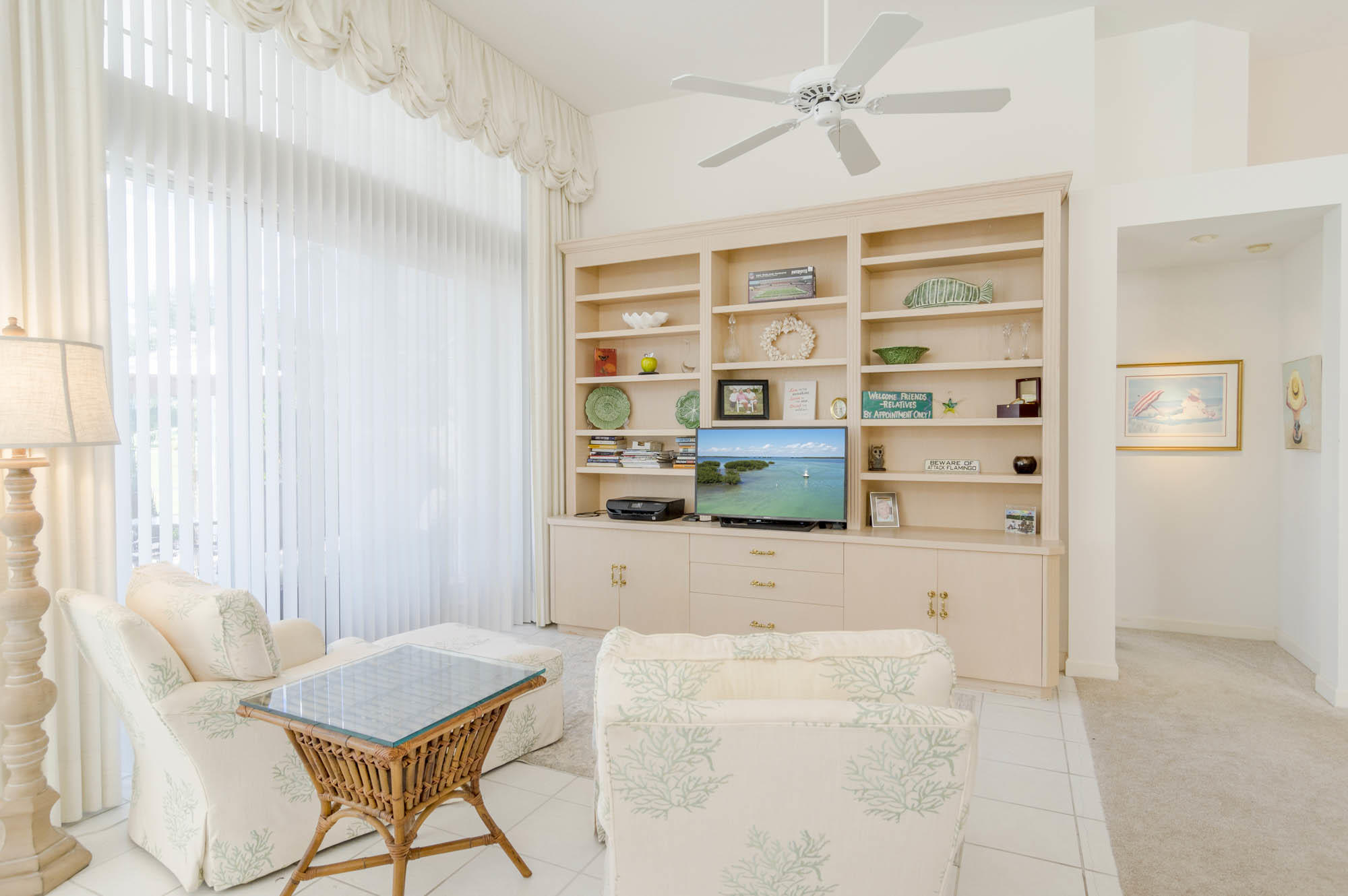Image 12 For 130 Coral Cay Drive