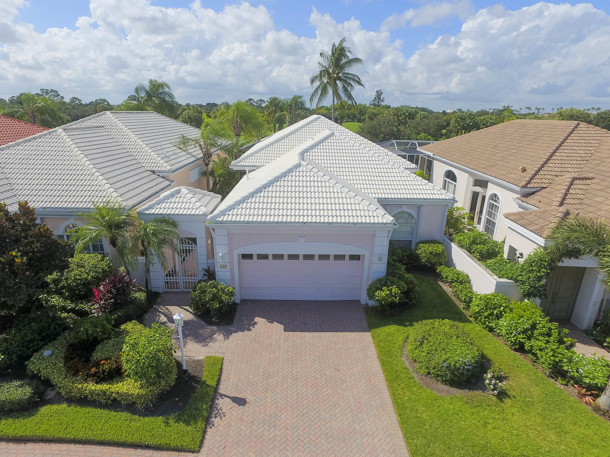 Image 2 For 130 Coral Cay Drive