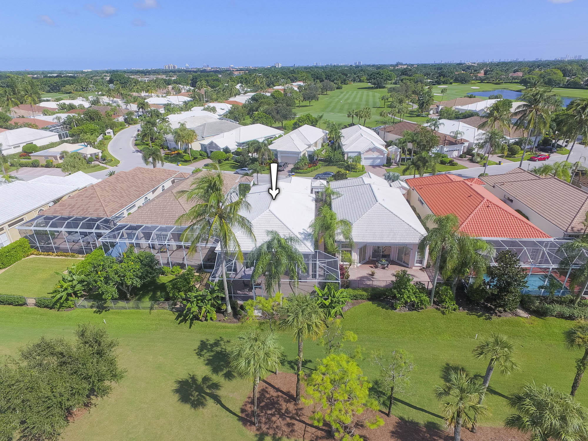 Image 30 For 130 Coral Cay Drive