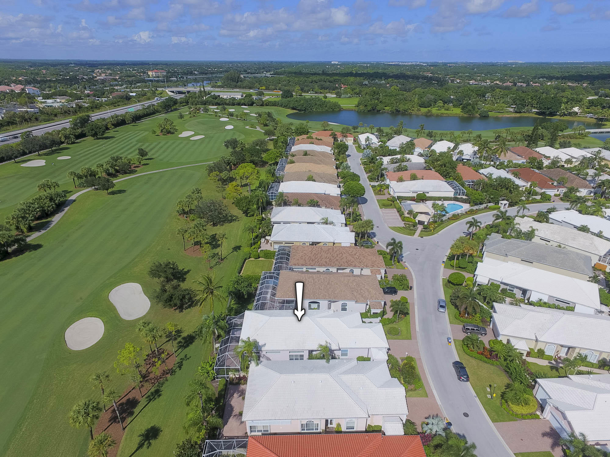 Image 32 For 130 Coral Cay Drive