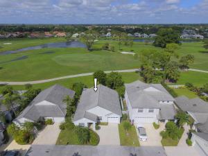 43 Admirals Court, Palm Beach Gardens, FL 33418