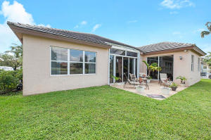 12425 Antille Drive Boca Raton FL 33428