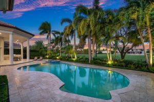 1430 Sabal Palm Drive Boca Raton FL 33432