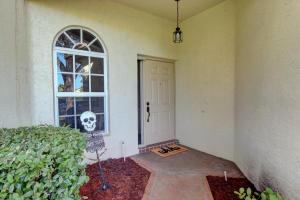 2760 Wood Fern Drive Boynton Beach FL 33436