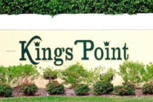 Details for 137 Piedmont  C, Delray Beach, FL 33484