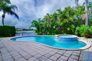 3379 Nw 53rd Circle Boca Raton FL 33496