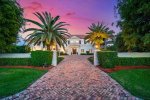 11952 S Edgewater Drive, Palm Beach Gardens, FL 33410