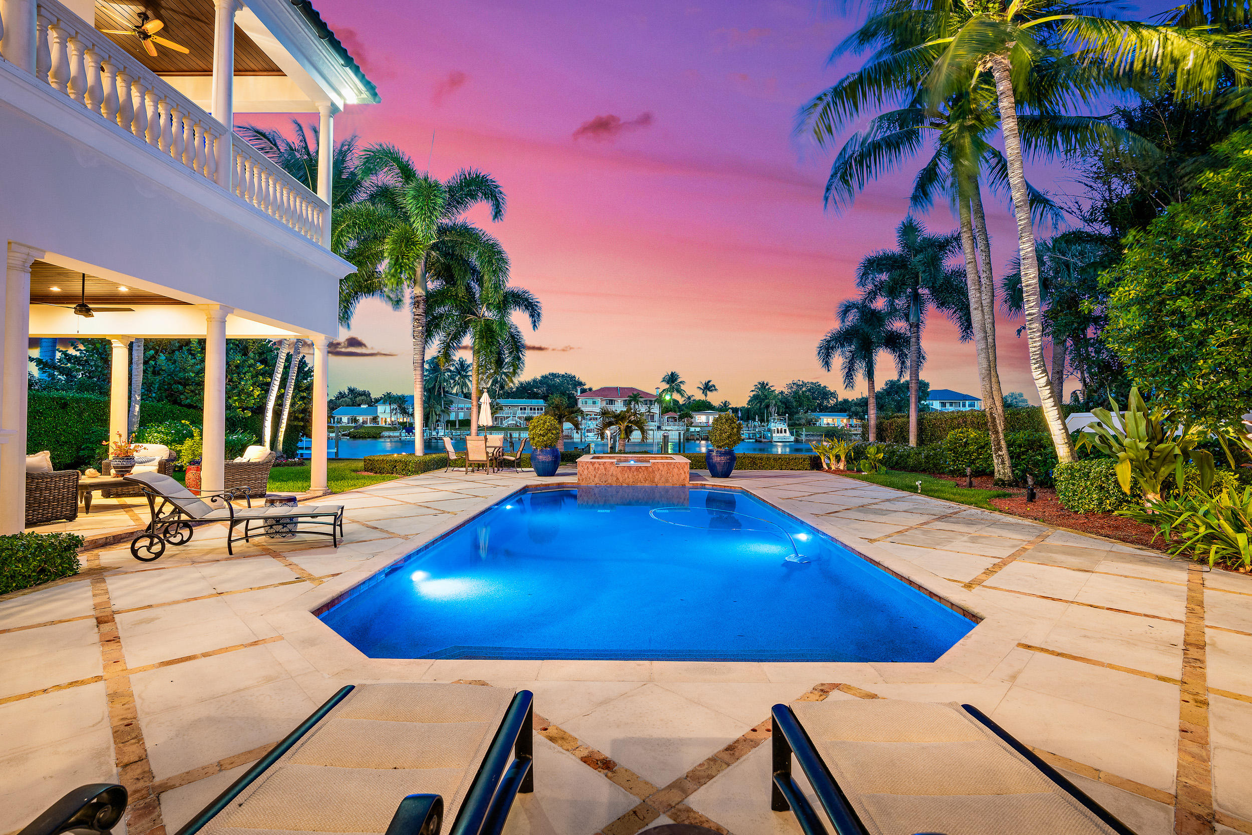 Details for 11952 Edgewater Drive S, Palm Beach Gardens, FL 33410