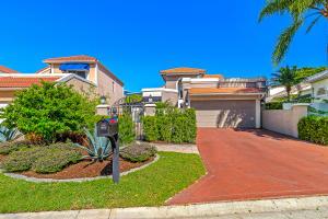 349 Pelican Way, Delray Beach, FL 33483