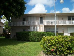 14 Easthampton A, West Palm Beach, FL 33417