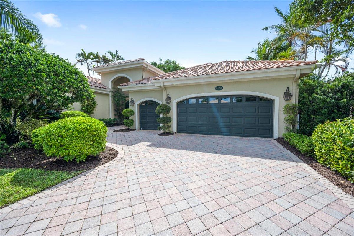 2951 Bent Cypress Road, Wellington, Florida 33414, 4 Bedrooms Bedrooms, ,4 BathroomsBathrooms,Single Family,For Sale,PALM BEACH POLO,Bent Cypress,RX-10667050