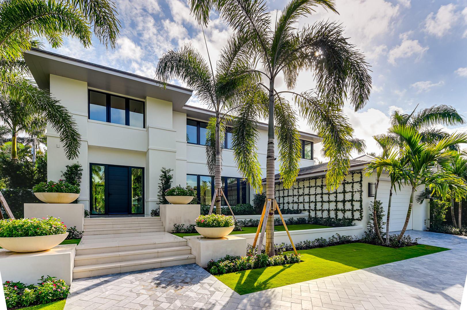 Details for 210 Miraflores Drive, Palm Beach, FL 33480