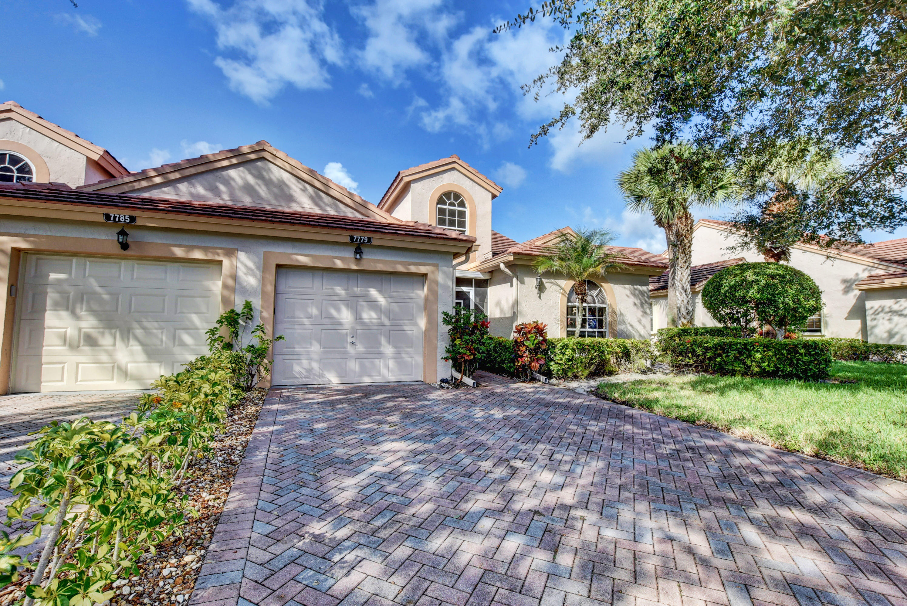 Photo of 7779 Silver Lake Drive, Delray Beach, FL 33446