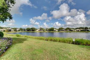 11325 Ohanu Circle Boynton Beach FL 33437