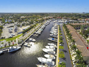 Rarely found End Unit largest Floor Plan that was built in the community Available Docks bring your Boat right outside your door