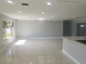 200 Glenbrook Drive Atlantis FL 33462