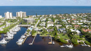 106 Lighthouse Drive, Jupiter Inlet Colony, FL 33469