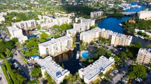 4 Royal Palm Way, 207, Boca Raton, FL 33432