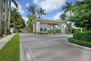 7085 Via Mediterrania Boca Raton FL 33433