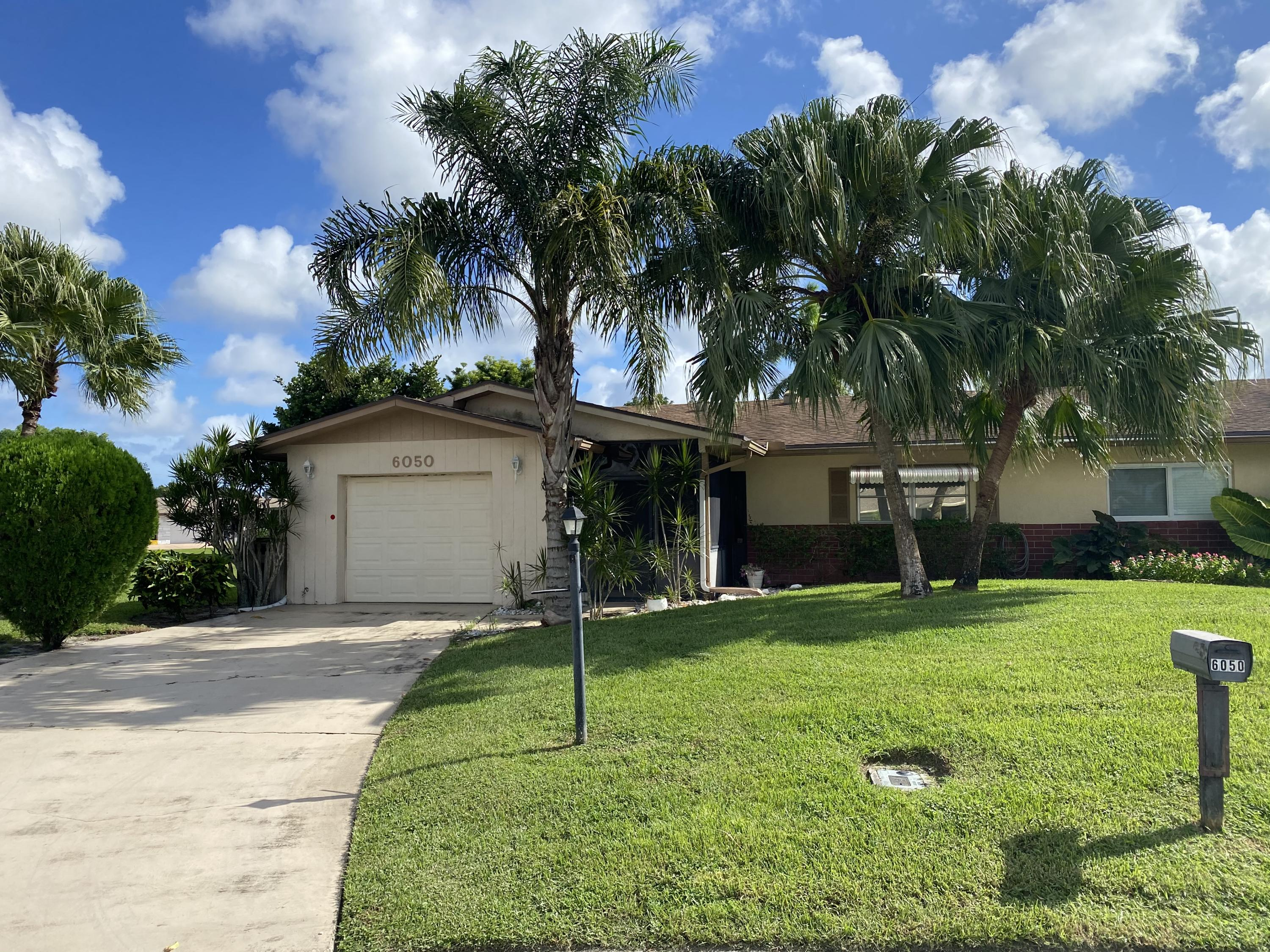 Details for 6050 Overland Place, Delray Beach, FL 33484
