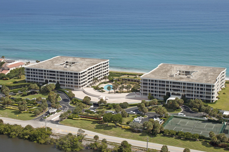 2100 S Ocean Boulevard 103n For Sale 10667075, FL