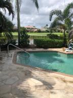 19355 Chapel Creek Drive Boca Raton FL 33434