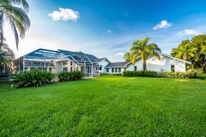 8540 Surrey Lane Boca Raton FL 33496