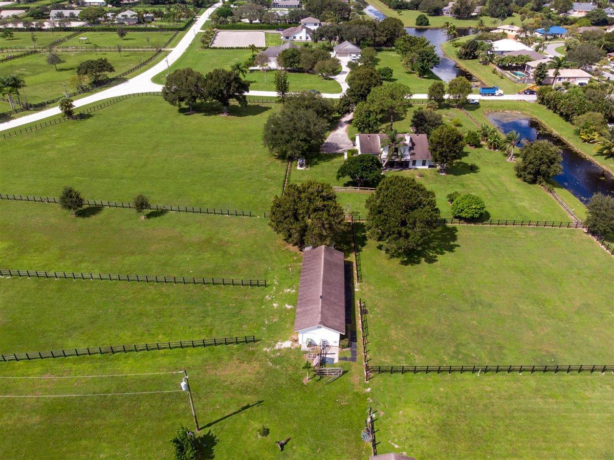 2808 Appaloosa Trail Trail, Wellington, Florida 33414, ,Land,For Sale,Appaloosa Trail,RX-10667164