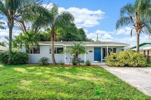 3796 Florida Boulevard, Palm Beach Gardens, FL 33410