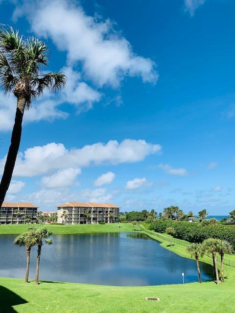 701 South Seas Drive, Jupiter, Florida 33477, 2 Bedrooms Bedrooms, ,2 BathroomsBathrooms,Rental,For Rent,South Seas,RX-10651016