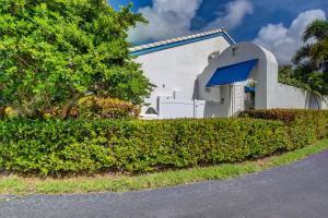 3736 Mykonos Court Boca Raton FL 33487